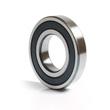 Ceramic/Steel Hybrid bearings