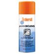 Ambersil Cleaners