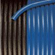 Coplexel Reinforced PVC Hose