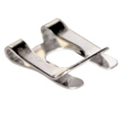 Spring Steel Safety Clips