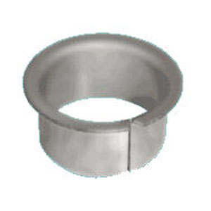 DU Series - Flanged