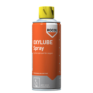 Rocol Oxylube Spray