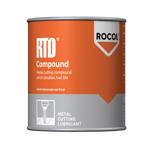 Rocol RTD Chlorine Free