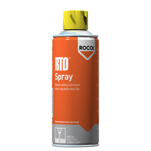Rocol RTD Spray