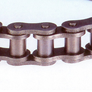 "3/8"" Branded Simplex Chain"