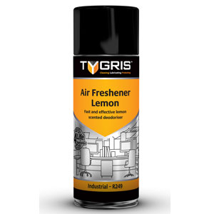 Air Freshener Lemon (400ml)