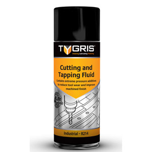 Cutting and Tapping Fluid (400ml)