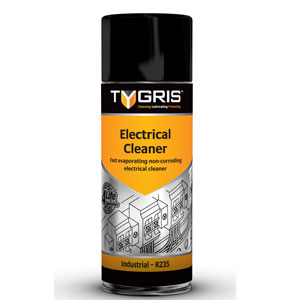 Electrical Cleaner (400ml)