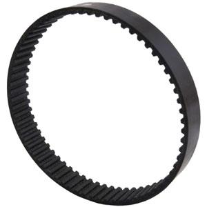 Timing Belts - H 100