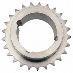 "1"" Pitch TaperLock Sprocket"