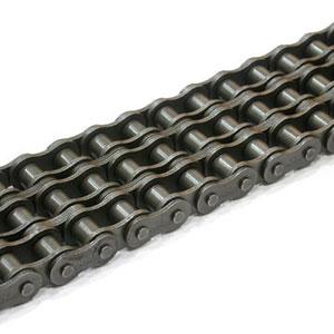 "06B3 (3/8"") Triplex Chain"