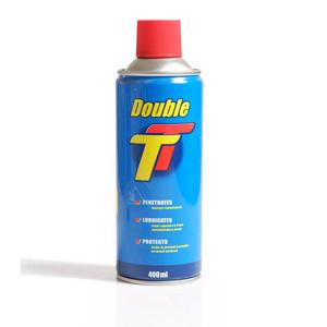 TT Spray