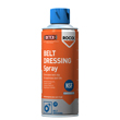 Rocol Belt Dressing Spray (300ml)