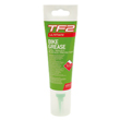 TF2 Bike Grease with Teflon® (125ml)