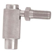QI187 Quick Release Spring Loaded Ball Joint