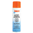 Battery Terminal Protector (500ml)