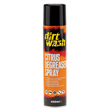 Dirtwash Citrus Degreaser Aerosol Spray (400ml)