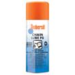 Chain Lube FG (400ml)