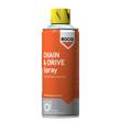 Rocol Chain & Drive Spray