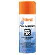 Chainspray