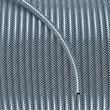 Codeflex Extra Flexible Reinforced PVC Anti-Static Hose - PESD Series