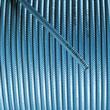 Coplexel Air-Cord Ultra Flexible Reinforced PVC Air Hose - PCXL Series