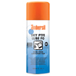 Dry PTFE Lube FG (400ml)