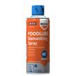 Rocol Foodlube Dismantling Spray
