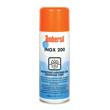 Inox 200 (400ml)
