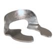 KLM10 10mm Spring Steel Safety Clip