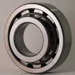 Cylindrical Roller Bearings NJ