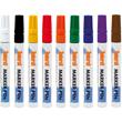 Acrylic Marker Pens (3mm Nib)