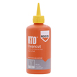 Rocol RTD Cleancut Liquid