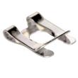 "SLI187 3/16"" Spring Steel Safety Clip"