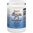 Solvent Free Hand Cleaner