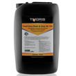 Food Area Gear Oil 150 (25 Litre)