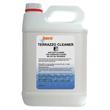 Terazzo Anti-Slip Floor Cleaner (5 Litres)