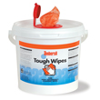 Tough Wipes