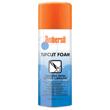 Tufcut Foam (400ml)