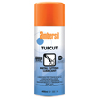 Tufcut Spray FG (400ml)