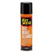 Dirtwash Disc Brake Cleaner Aerosol Spray (250ml)