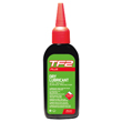 TF2 Plus Dry Lubricant with Teflon®