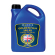 Morris Lubricants Golden Film SAE 40 ( 5 Litre )