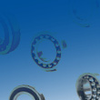 Types of Ball Bearing