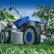 Maintain your lawnmower with Online Bearings
