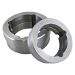WH45-2-4545 Taper Bore Weld On Hub