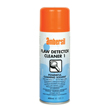 Flaw Detector Cleaner 1 (400ml)