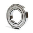 6803 ZZ SKF Thin Section Bearing
