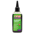 TF2 Performance All-Weather Lubricant with Teflon® (100ml)