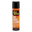Dirtwash Disc Brake Cleaner Aerosol Spray (250ml)